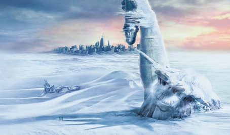 The-Day-After-Tomorrow-PS